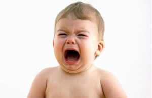 crying baby 1